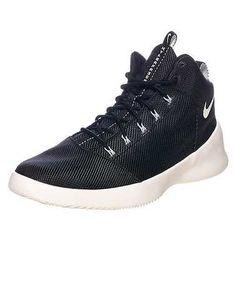 #FashionVault #nike sportswear #Men #Footwear - Check this : NIKE SPORTSWEAR MENS Black Footwear / Sneakers for $44.95 USD