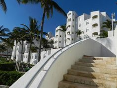 GR Caribe by Solaris (Cancun, Mexico) - UPDATED All-inclusive Resort Reviews…