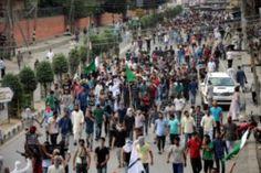 Break ties with BJP if Delhis role is not satisfactory : YNC