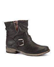 ankle-boots shoes-and-boots - shop for womens shoes-and-boots | NEW LOOK