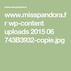 www.misspandora.fr wp-content uploads 2015 06 743B3932-copie.jpg