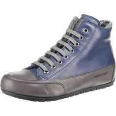 candice cooper blau 38, Candice Cooper Damen Sneaker PLUS