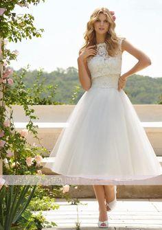 Hochzeitskleider kurz                                                                                                                                                      Mehr