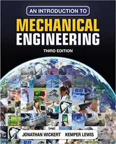 Mechanical Engineering Projects, Engineering Notes, Electrical Engineering, University Programs, Communication Skills, Science And Technology, Reading Online, Textbook, Software