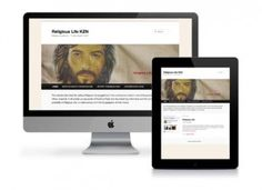 Our Portfolio See allCatholic Sites Commerical Sites SACBC SACBC Aids officeMariannhill Mission PressSt Francis CollegeSisters of the Precious BloodIsinkwa SethekuDiocese of DundeeDiocese of Koksta… Electronics, Website, Life, Consumer Electronics