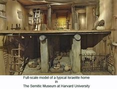 Harvard Gazette: Jerusalem during the reign of King Hezekiah Nazareth Village, King Hezekiah, Poems In English, House Tent, Family Presents, A Christmas Story, Israel, Flooring, History