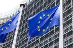 #Merkel: Camerons #Kindergeld-Reform könnte auch in #Deutschland kommen