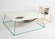 LaSelva design studio | supernova