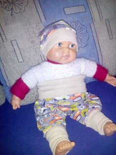 Újszülött szett Sewing Baby Clothes, Baby Rompers, Diapers, Swimming, Baby Overalls, Swim, Baby Bunting, Baby Burp Cloths