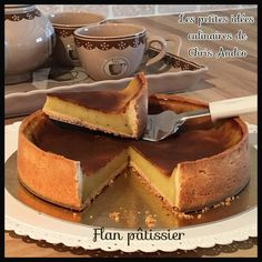 Kitchenaid, Biscuits Russes, Tiramisu, Cheesecake, Cooking Recipes, Hui, Ethnic Recipes, Desserts, Questions