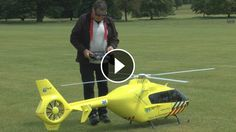 Get+A+Load+Of+This+Amazing+Jet+Engine+Powered+Big+Scale+RC+Helicopter+-+Awesome+scale+flying+from+this+pilot+of+his+monster+Vario+1/4+scale+EC+135+Heli+and+nearly+en