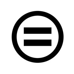 equal - Google Search