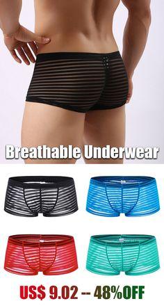 d296b9855 Explore best men seamless underwear on newchic. All styles of men sexy  underwear