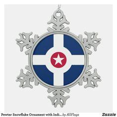 Snowflake Ornaments, Ball Ornaments, Snowflakes, All Flags, National Symbols, Family Memories, Holiday Festival, Box Design