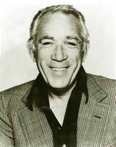 Anthony Quinn http://ptaylor.igrowtour.com/