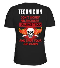 TECHNICIAN  Technician#tshirt#tee#gift#holiday#art#design#designer#tshirtformen#tshirtforwomen#besttshirt#funnytshirt#age#name#october#november#december#happy#grandparent#blackFriday#family#thanksgiving#birthday#image#photo#ideas#sweetshirt#bestfriend#nurse#winter#america#american#lovely#unisex#sexy#veteran#cooldesign#mug#mugs#awesome#holiday#season#cuteshirt