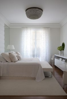 Bring the elegance and luxury to your kids' room with Circu Magical furniture! Check our white inspirations: CIRCU. Sheer Curtains, Luxury Branding, Modern Design, Kids Room, Inspiration, Furniture, Color, Living Rooms, Bedrooms