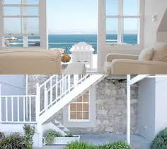 Image result for luxury houses on the beach front in Hermanus Luxury Houses, Beach House, Outdoor Decor, Image, Home Decor, Beach Homes, Decoration Home, Room Decor, Luxurious Homes