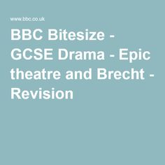 The environment - Listening test questions - GCSE French Revision - BBC Bitesize French Revision, Gcse French, Gcse Drama, Epic Theatre, Ks3 English, Formal Language, Listening Test, Bbc, Environment