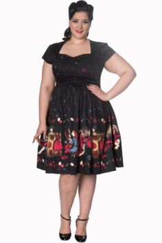 3a177d684b3a3 RETRO AND VINTAGE ROCKABILLY CLOTHING AT CUT THROAT PRICES
