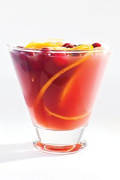 #Epicure Holiday Rum Punch Epicure Recipes, Healthy Recipes, Low Sodium Recipes, Cocktails, Drinks, Looks Yummy, Yummy Eats, Different Recipes, Nut Free