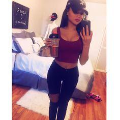 Lisa Ramos (@lisaaramos) • Instagram photos and videos