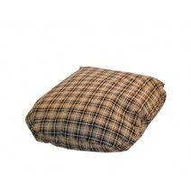 Dog Cushions for Sale, Cheap & Luxury Dog Cushions Cushions For Sale, Dog Cushions, Dog Varieties, Danish Design, Bed Covers, Outdoor Furniture, Outdoor Decor, Dog Bed, Luxury