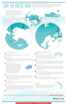 Global Warming Infographic 08 - http://infographicality.com/global-warming-infographic-08/