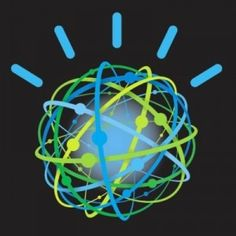 IBM Opens Up Its Watson Cognitive Computer For Developers Everywhere