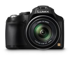 Panasonic Lumix FZ70 (16MP & 60x Zoom) (Refurb) for $180 http://sylsdeals.com/panasonic-lumix-fz70-16mp-60x-zoom-refurb-for-180/
