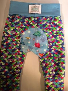 Check out this item in my Etsy shop https://www.etsy.com/listing/263775876/miniloones-fluffy-bum-pants-leggingsgrow