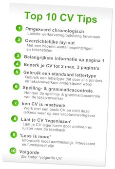 pinterest cv | Pin Voorbeeld Cv Downloaden On Pinterest Pictures