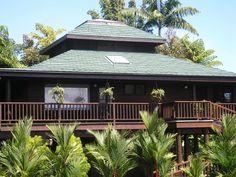 Pepeekeo Vacation Rental - VRBO 321563ha - 2 BR Hilo District House in HI, Discounts! Beautiful Home, Ocean Views