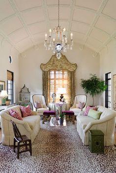 #livingroom #salone #salotto #casedilusso #luxuryhomes www.lussocase.it/