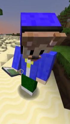 Minecraft Modernes Haus Mittwoch Grauweiß Bauen Tutorial - Minecraft hauser modern anleitung