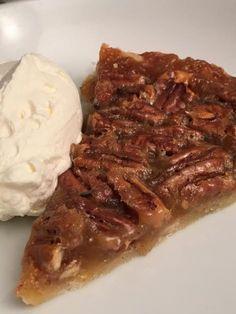 No Bake Desserts, Delicious Desserts, Yummy Food, Brunch Recipes, Cake Recipes, Dessert Recipes, Pie Dessert, Dessert For Dinner, Food Goals