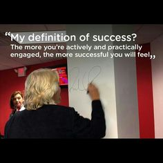 Richard Branson gives valuable advice on the importance of self-awareness and the leadership skills you need for dealing with failure. Inspirational Quotes About Success, Success Quotes, Motivational Quotes, Richard Branson Quotes, Entrepreneur, Definition Of Success, Development Quotes, Personal Development, Leadership Tips