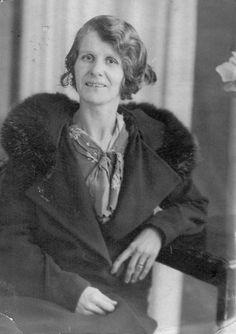 "Elizabeth ""Sadie"" Holloway Marston (February 1893 – March was an… Comic Book Characters, Comic Books, Happy Birthday Elizabeth, Pen Name, Great Women, Comic Artist, Romance Novels, Husband, Wonder Woman"
