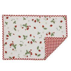 Placemat Clayre & Eef