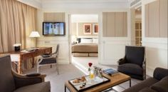 Pillow Talk: Romantic Hotels in Barcelona for Couples ~ Sultry Siestas Await - Driftwood Journals
