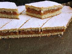 Placinta cu mere si dulceata de gutui este de post, foarte aromata si gustoasa! Portii: 24 Timp de preparare: 60 minute Citește și: Mucenici moldovenești de post, însiropați Budincă de griș cu dulceață ChefiLaCuțite.ro Chef Cătălin Scărlătescu organizează Festivalul gustului românesc! Și chiar nu […] Tiramisu, Ethnic Recipes, Food, Projects, Log Projects, Blue Prints, Essen, Meals, Tiramisu Cake