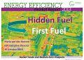 308 miliardi di euro risparmiati grazie all'#efficienzaenergetica. Lo rivela l'Energy Efficiency Market Report dell'International Energy Agency (IEA) http://ow.ly/q0DUr #Smartexpo