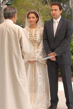 Bride Spotlight: Dana   PrestonBailey.com