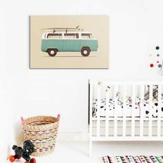 Trends Diy Decor Ideas : Tableau  Blue Van de lartiste Florent Bodart  France  www.homelist