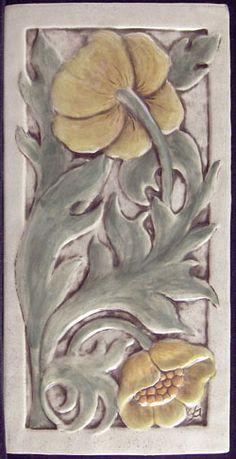 Google Image Result for http://earthsongtiles.com/flower-yellow2.jpg