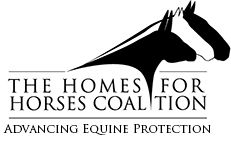 If you need to re-home your horse, don't let him/her fall victim to the brutal and terrifying US horse slaughter pipeline. Here are some websites where you can post your horse: http://homesforhorses.org/resources/placing-a-horse/
