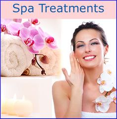 Get award winning spa experience in relaxing environment, luxurious surroundings by highly professional therapists & enjoy your visit at Lanu Medi Spa Drogheda. Christmas Offers, Pre Christmas, Christmas Getaways, Christmas Vacation, Body Wrap Spa, Spa Specials, Spa Packages, Spa Treatments