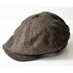 7cbfe768051 Fashion Octagonal Cap Newsboy Beret Hat Autumn And Winter Hats For Men s  International Superstar Jason Statham Male Models