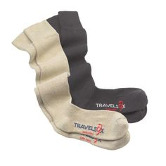 Compression Socks Maintain Circulation on Long Flights Trekking Gear, Long Flights, Carry On Luggage, Packing Light, Travel Light, Travel Gifts, Travel Essentials, Travel Accessories, Travel Style