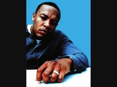 Dr. Dre And DJ Quick - Put It On Me Dre always bumps!